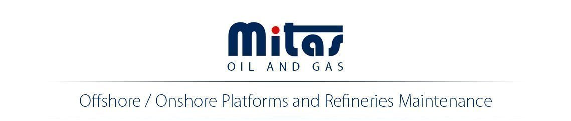 Mitas Oil and Gas